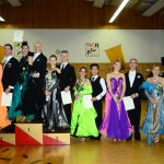 Sinsheim 2014 B Klasse