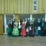 Weiterstadt Adventspokal 2013 B Klasse